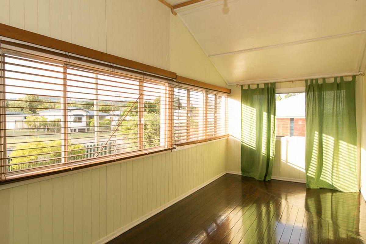 6 Walloon Road, Rosewood QLD 4340, Image 1