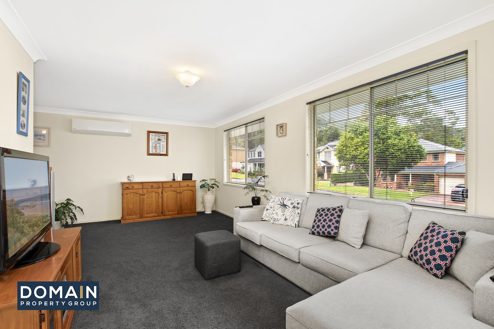 2 Andrew Close, Bensville NSW 2251, Image 2