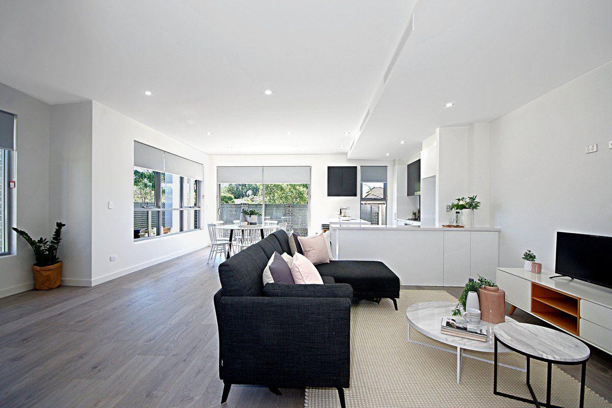 3A Biara Avenue, Clemton Park NSW 2206, Image 1