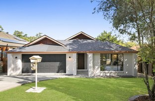 Picture of 96 Brookeside Crescent, Seventeen Mile Rocks QLD 4073