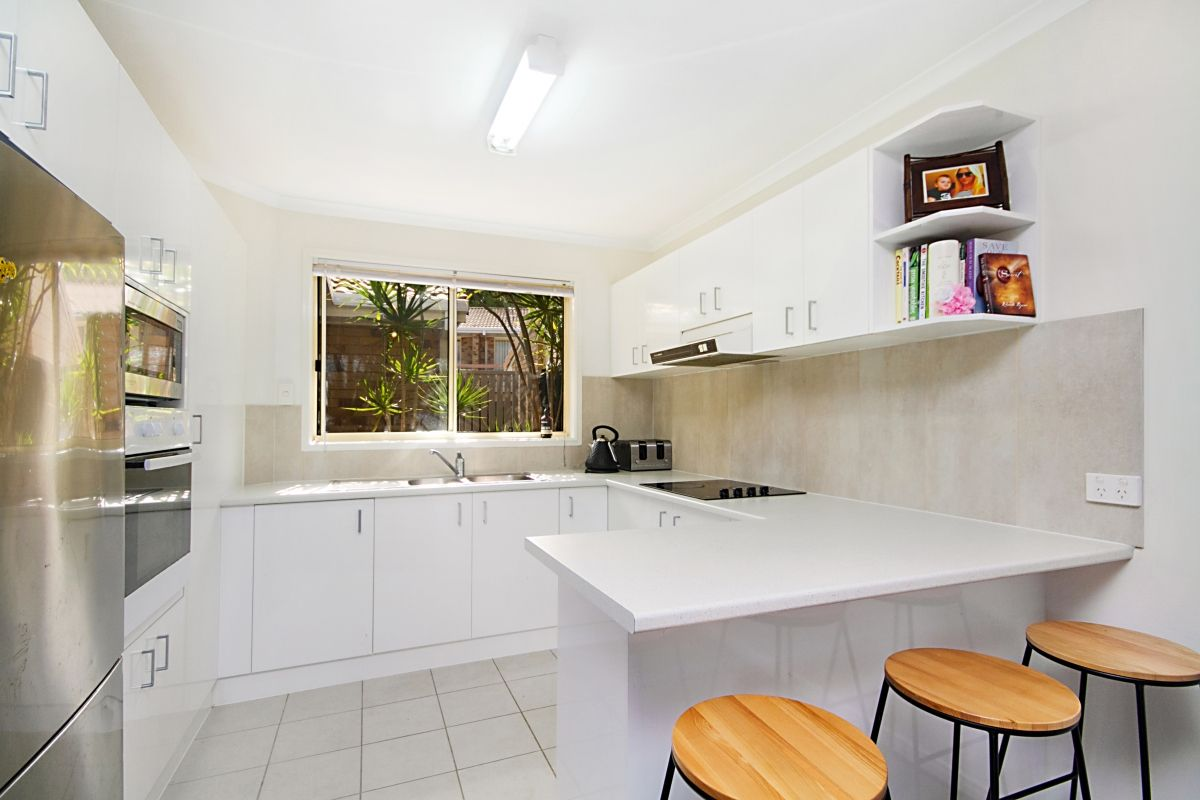27/98-102 Keith Compton Dve, Tweed Heads NSW 2485, Image 2