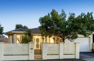 Picture of 1/19 Queen Street, Mornington VIC 3931