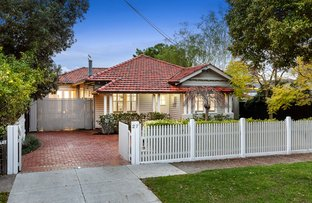Picture of 27 Weber Street, Brighton East VIC 3187