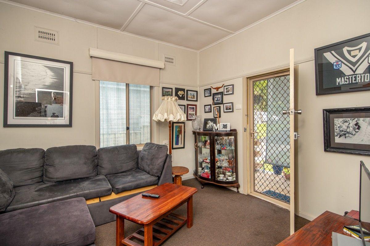 17 Mawson Street, Shortland NSW 2307, Image 1