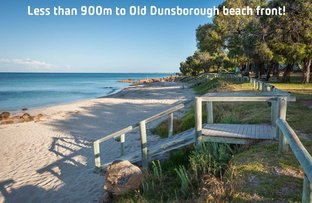 Picture of Lot 310 CAPE RISE ESTATE, Dunsborough WA 6281