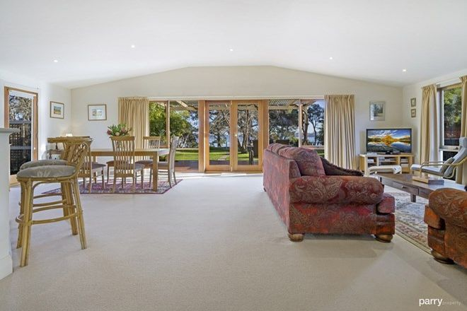 Picture of 171 Paper Beach Road, SWAN POINT TAS 7275