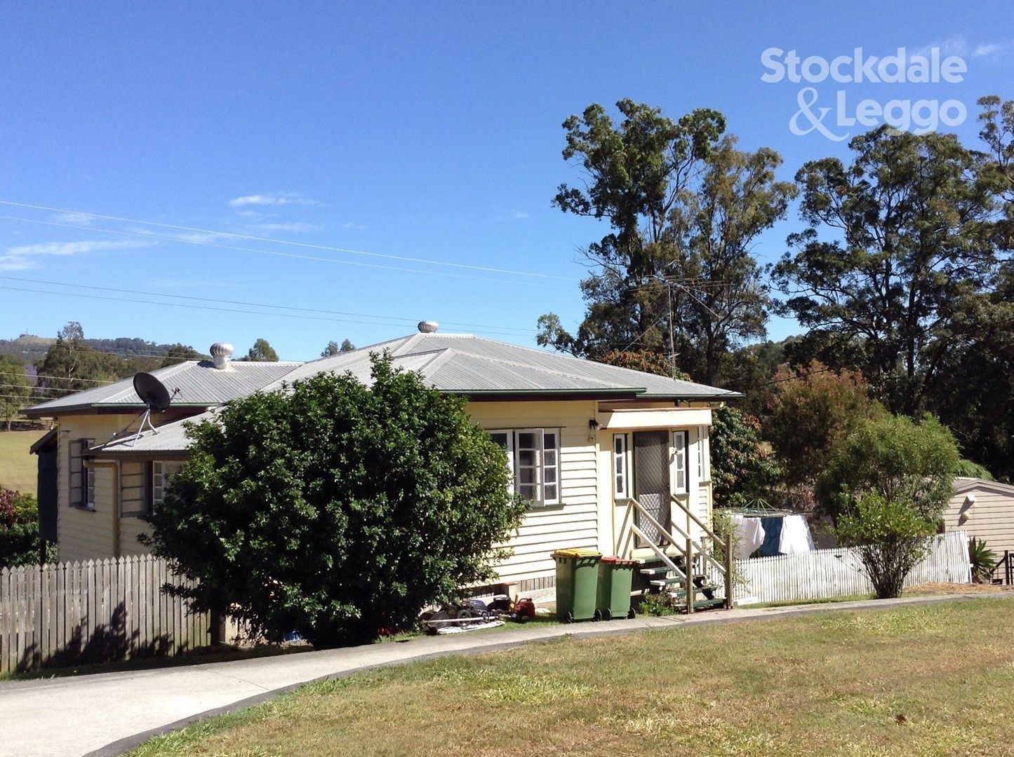 56 Strawberry Road, Beerwah QLD 4519, Image 0