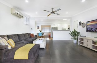 Picture of 31 Hopewood Crescent, Fairy Meadow NSW 2519