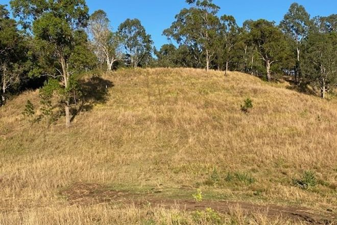 Picture of 611 Edenville Road, KYOGLE NSW 2474