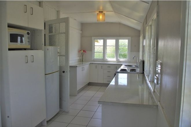 Picture of 8 Church Street, FOREST HILL QLD 4342