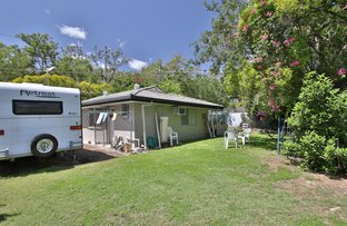 Picture of 1 Iris Street, Gailes QLD 4300