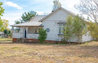 Picture of 148 Petre Street, Tenterfield NSW 2372