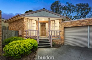 Picture of 2/4 Rose Street, Box Hill VIC 3128