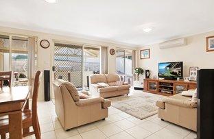 6A Matelot Pl, Belmont NSW 2280