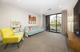 Picture of 201/3 Remington Drive, Highett VIC 3190