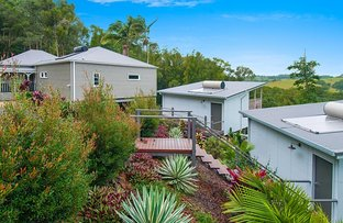 Picture of 731 Bangalow Road, Byron Bay NSW 2481
