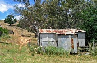 Picture of Lot 6/18 Eagle Street, Gundagai NSW 2722