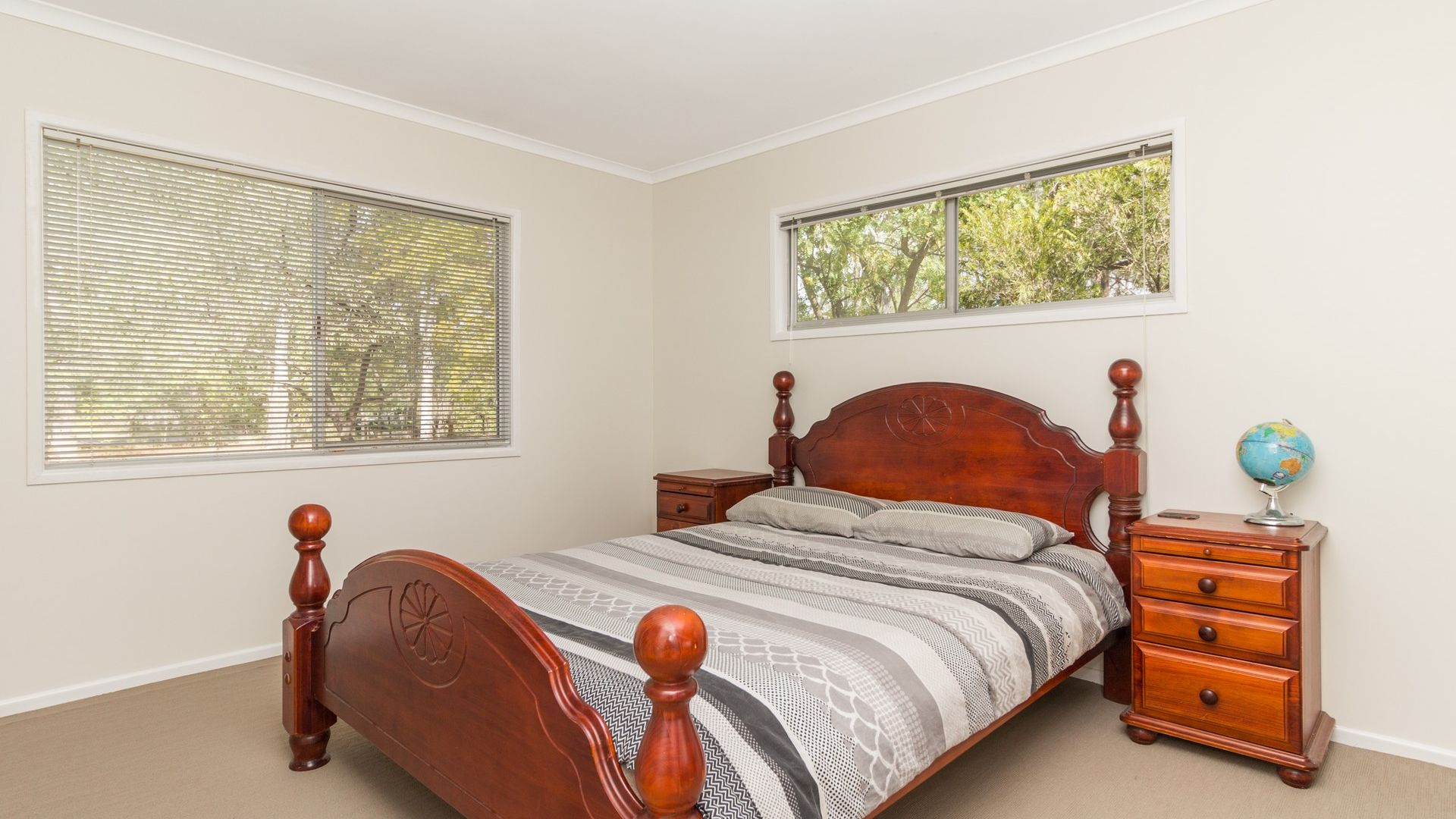 51-61 Clifton Drive, North Maclean QLD 4280, Image 2