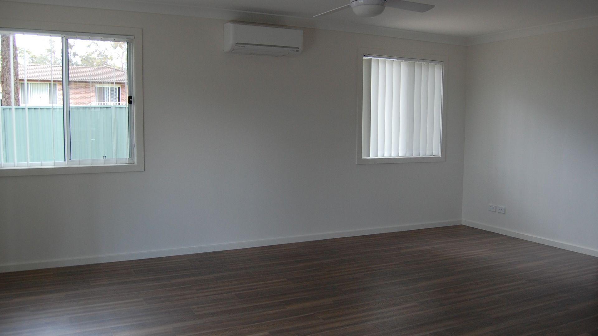 6A Wadalba Avenue, Lake Haven NSW 2263, Image 2