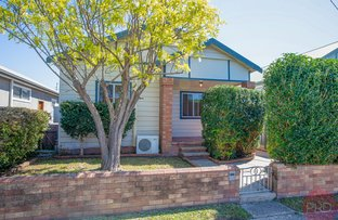 Picture of 6 Bowser Street, Hamilton North NSW 2292
