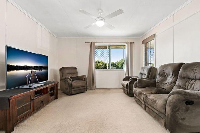 Picture of 1 McLoughlin Street, BRACKEN RIDGE QLD 4017