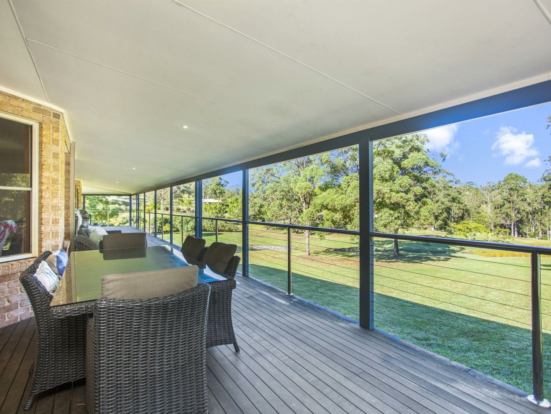 44 Gracelands Place, Pampoolah NSW 2430, Image 1