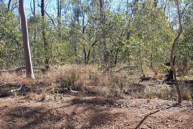 Picture of Lots/66 & 67 St Agnes Road, ST AGNES QLD 4671