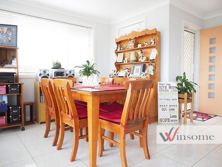 6 Yates Place, West Kempsey NSW 2440, Image 2