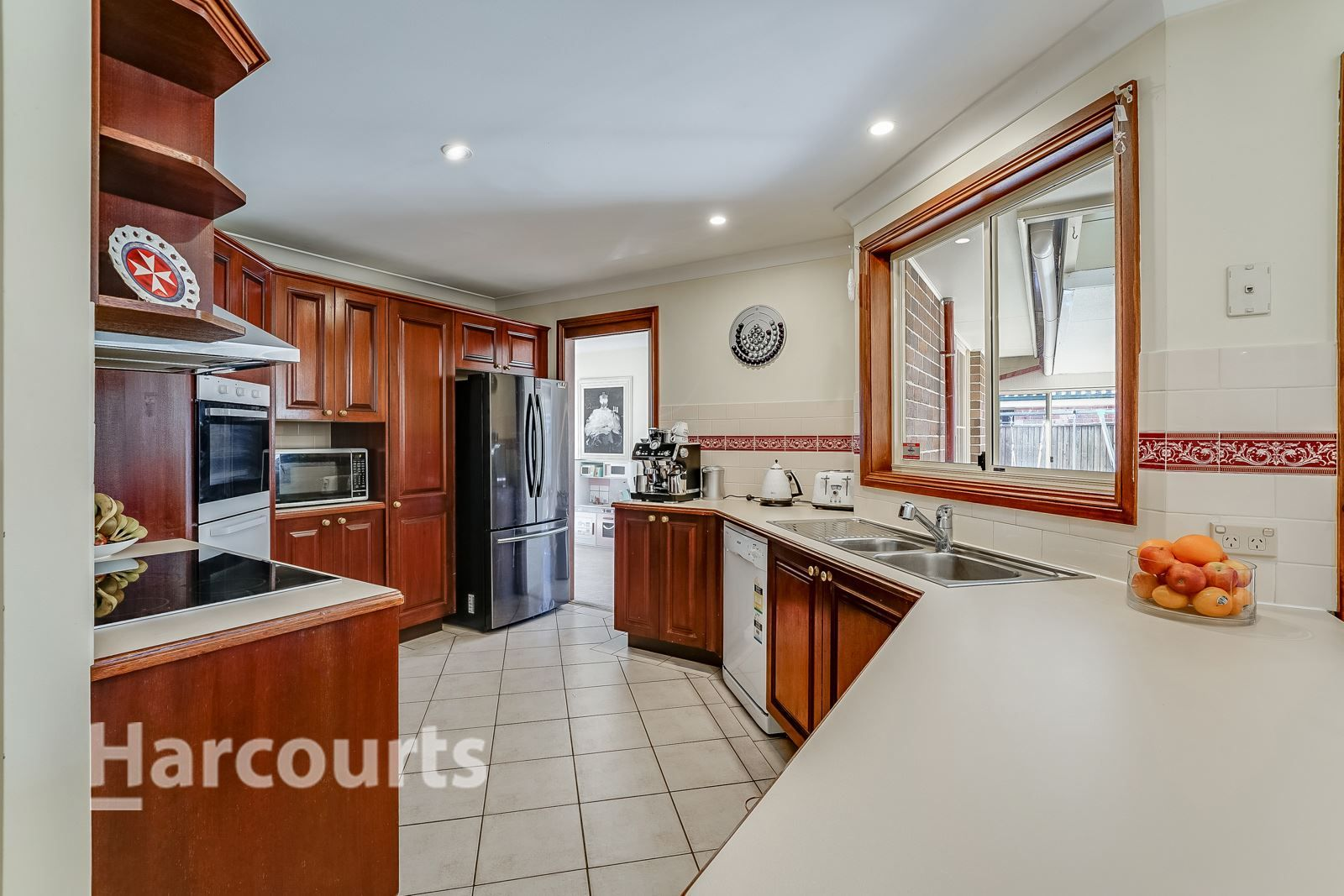 32 Holdsworth Drive, Narellan Vale NSW 2567, Image 1