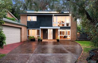 Picture of 4 Hamish Court, Greensborough VIC 3088