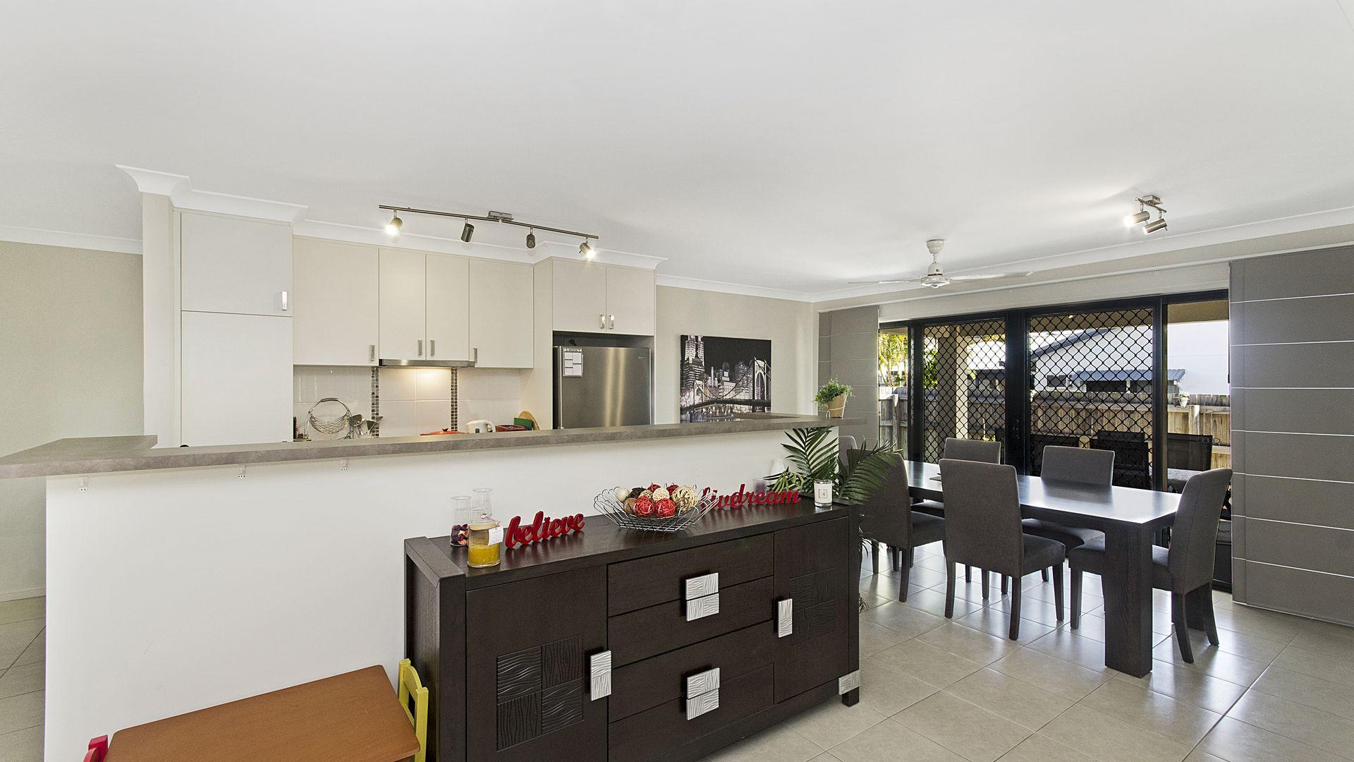 75 Twelfth Avenue, Railway Estate QLD 4810, Image 2