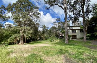 Picture of 46 Green Parade, Valley Heights NSW 2777
