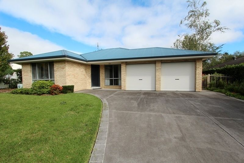 28 James Street, Moss Vale NSW 2577, Image 0