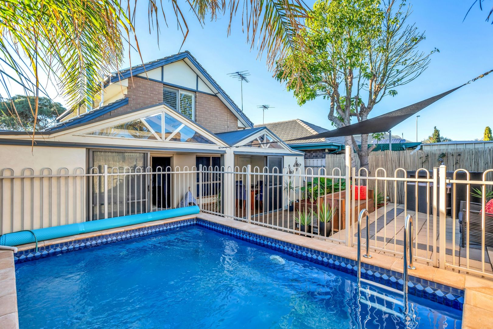 20 Shoalwater Close, Seaford Rise SA 5169, Image 1