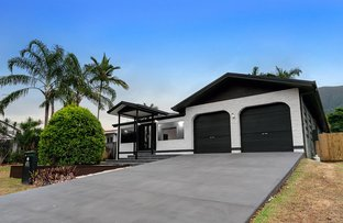 Picture of 46 Cyperus Drive, Redlynch QLD 4870