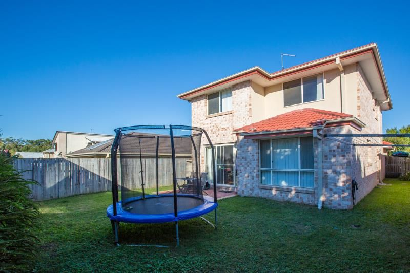 8 Trillers Avenue, Coomera QLD 4209, Image 1