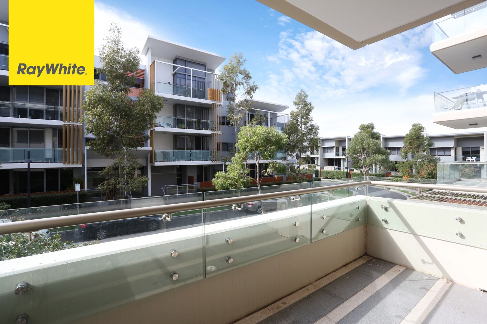 110/27 Seven Street, Epping NSW 2121, Image 1