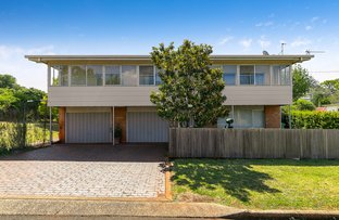 Picture of 1 McHardy Street, Centenary Heights QLD 4350