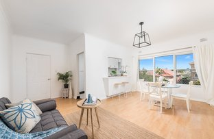 Picture of 10/46 Queens Road, Brighton Le Sands NSW 2216