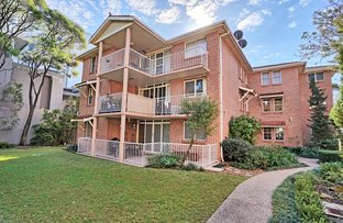 Picture of 13/271-275 Kingsway , Caringbah NSW 2229
