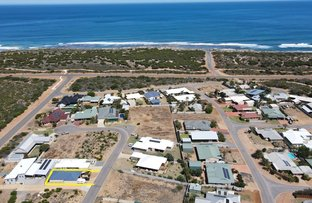 Picture of 3 Portree Elbow, Kalbarri WA 6536