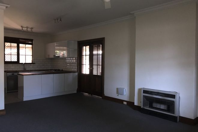Picture of 19 Noble Street, OVINGHAM SA 5082