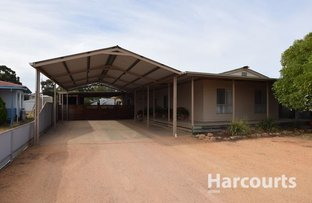 Picture of 17 School Road, Springhurst VIC 3682