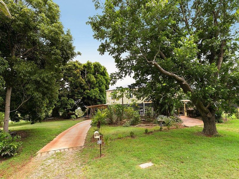 47 Oasis Dr, Russell Island QLD 4184, Image 2
