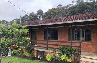 Picture of 361 George Bass Drive, Lilli Pilli NSW 2536