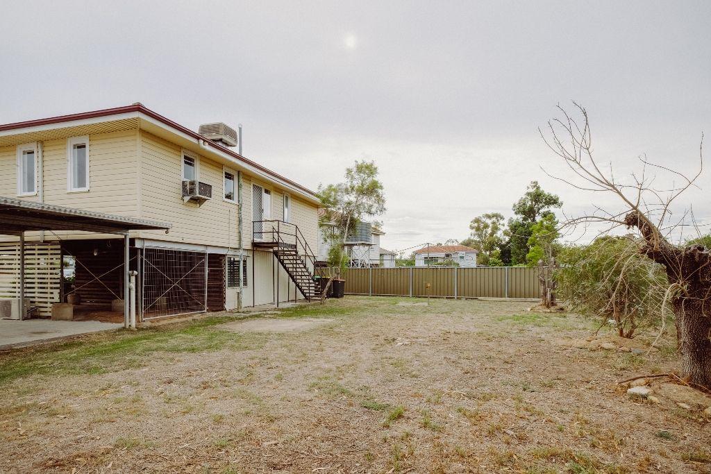 3 Blanche Peadon Drive, Narrabri NSW 2390, Image 2