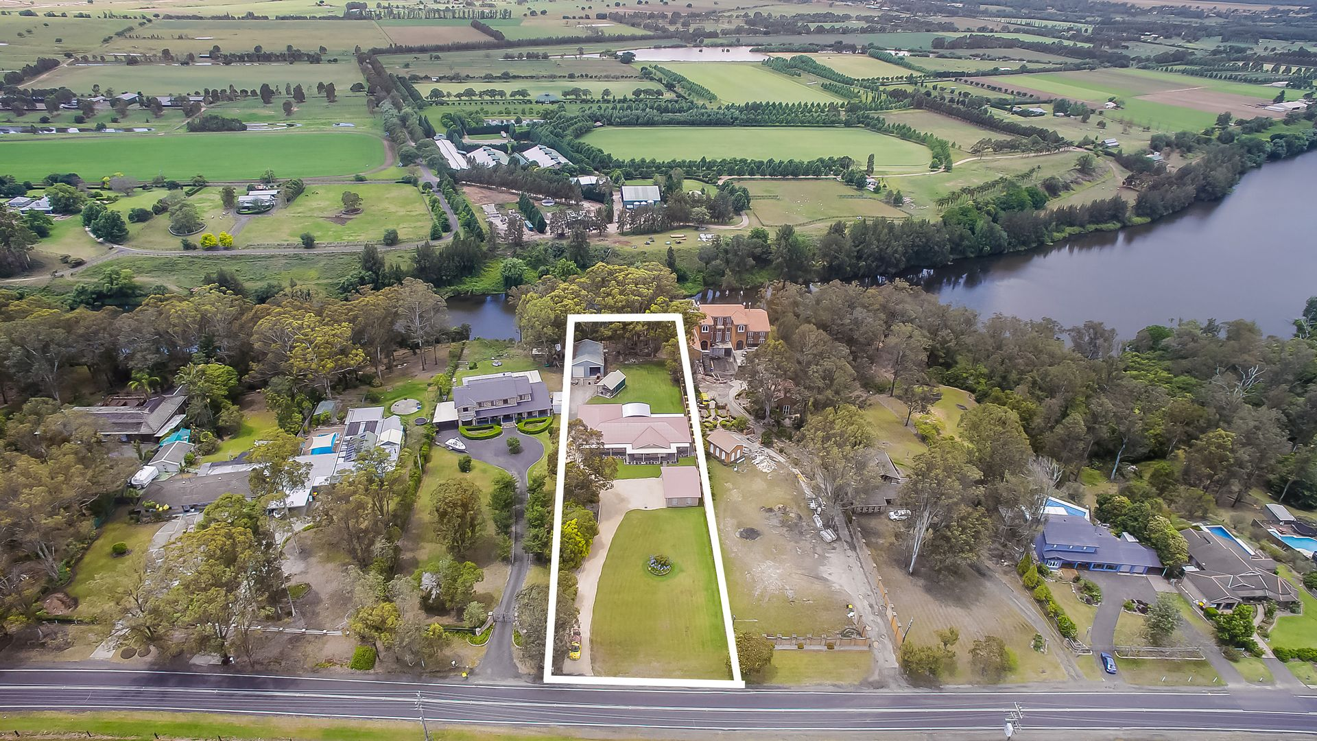 274 Terrace Road, North Richmond NSW 2754, Image 1