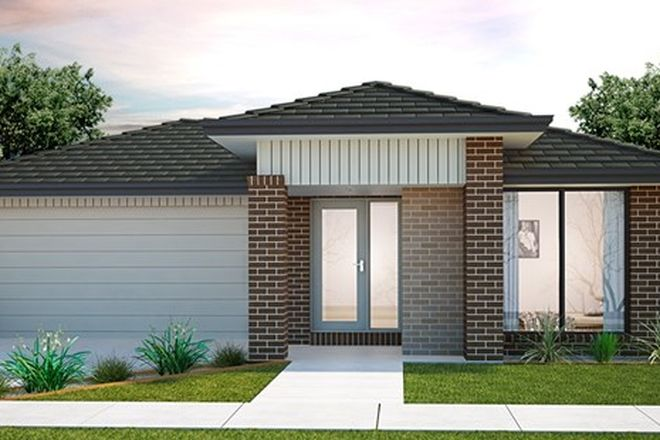 Picture of 180 Dodworth Street, FARLEY NSW 2320