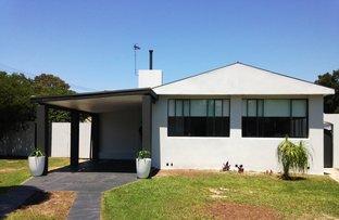 Picture of 29 Barellan Avenue, Dapto NSW 2530