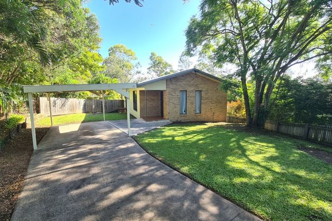 Picture of 26 Lincoln Street, BEENLEIGH QLD 4207